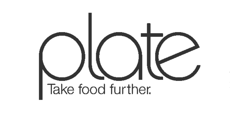 Plate: Take Food Further.